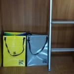 econtainer-camper-caravana-contenidors-reciclables