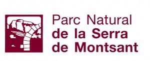 PNMontsant_2013