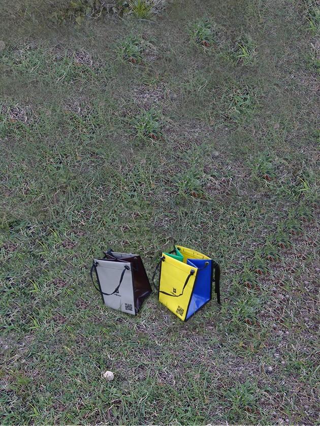 econtainer-camper-p-in-0222