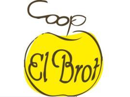 LogoBrot